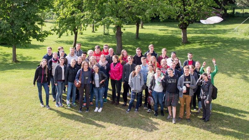 BDKJWorkshoptag2015-S.Humbek-001-IM6A3150.jpg