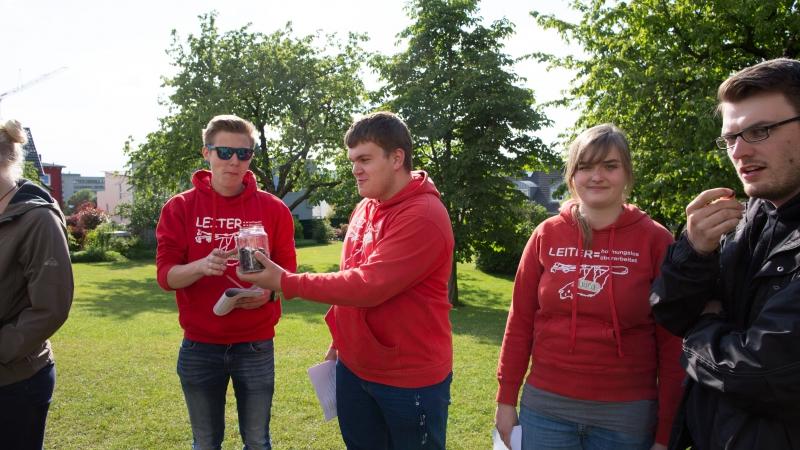 BDKJWorkshoptag2015-S.Humbek-007-IM6A3164.jpg