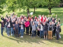 BDKJWorkshoptag2015-S.Humbek-002-IM6A3152.jpg