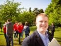 BDKJWorkshoptag2015-S.Humbek-004-IM6A3160.jpg