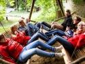 BDKJWorkshoptag2015-S.Humbek-018-IM6A3189.jpg
