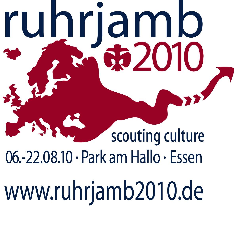 Ruhrjamb